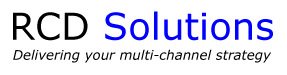 RCD Solutions Ltd Logo